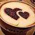 Tìm hiểu về cà phê Úc
