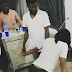 Who knew Basket Mouth's wife has this lovely dance moves (Photos/video)
