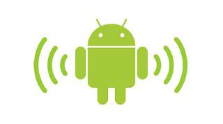 WiFi Android Tak Dapat Terhubung? Coba 5 Cara Ini