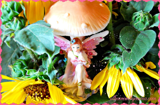 tea-party-whimsy-alice-make-believe-storytelling-athomewithjemma
