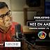 Nee En Aashrayam :- Malayalam Christian Song   Pr. Monesh Mathew
