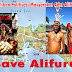 Pemprov Maluku Diminta Hentikan Politiasasi Masyarakat Adat