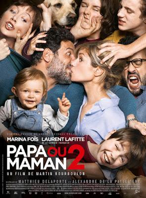 http://fuckingcinephiles.blogspot.fr/2016/11/critique-papa-ou-maman-2.html