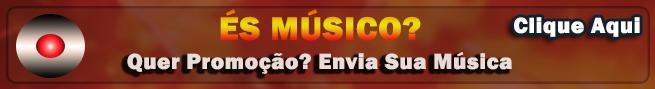 http://talentosdecabinda.blogspot.com/p/blog-page_10.html