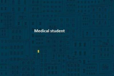 funny pictures medical students