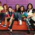 """NOVEMBRO no Disney Channel: 3ª temporada de """"Agente K.C."""" e estreia de """"A Casa da Raven""""!"""