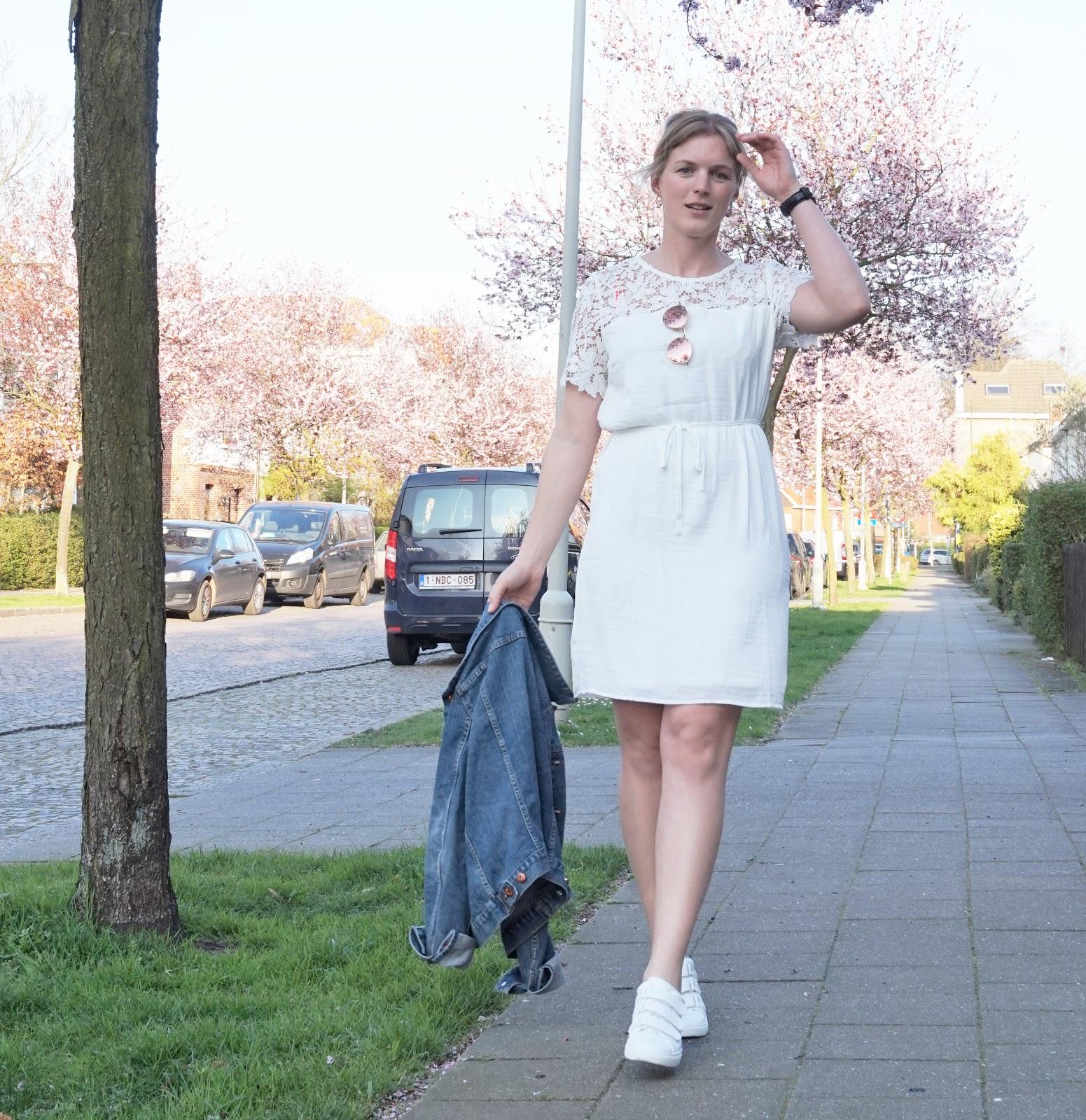 DSC05315 | Eline Van Dingenen