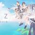 VOEZ أحدث لعبة إيقاعية من مطور Deemo ستأتى فى 26 مايو
