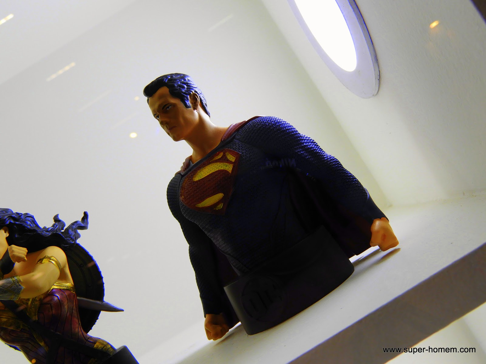 Lois Dr And Smallville Fate