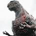 Chegou a vez dos filmes com Kaiju?
