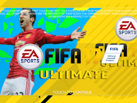 Fifa 17 Apk Mod Liga Gojek Traveloka Indonesia (Limited Edition)Full HD Terbaru 2017