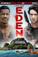 Eden (2014) online y gratis