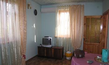 Дом 3 спальни в Витино.
