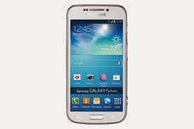 Samsung Galaxy S4 Punya Target Terjual 120 Juta Unit Dalam 1 tahun