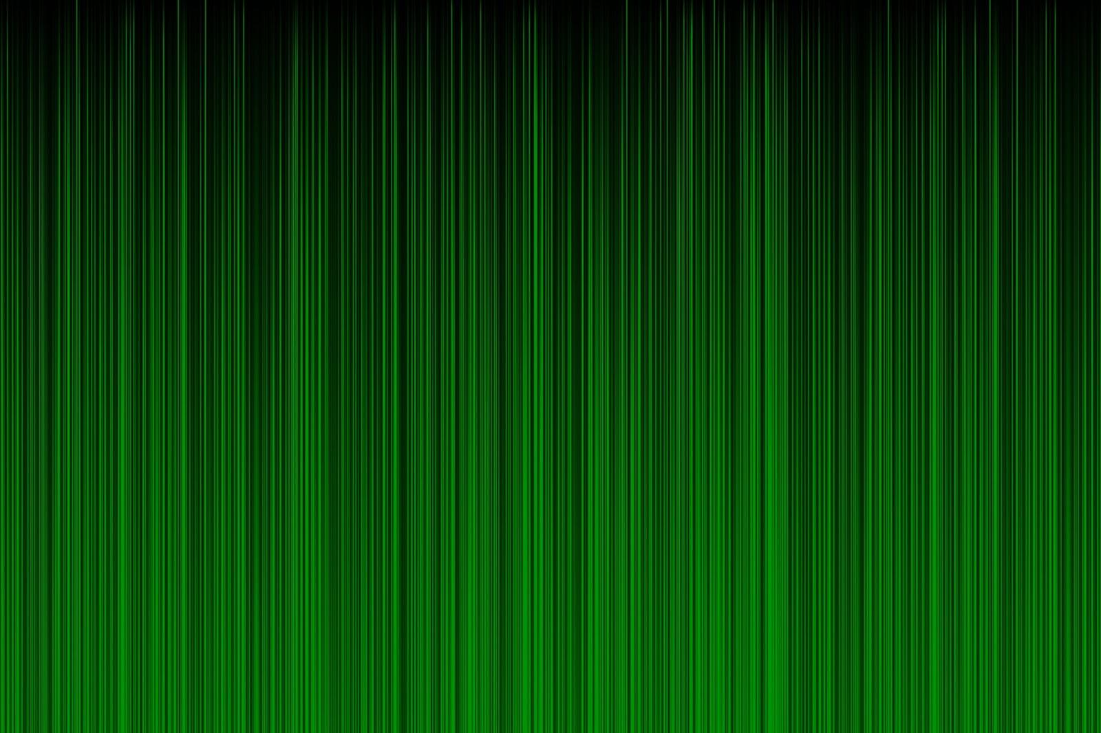 Unduh 58 Koleksi Background Hijau Terang Terbaik
