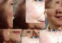Savoir lutter contre le vieillissement