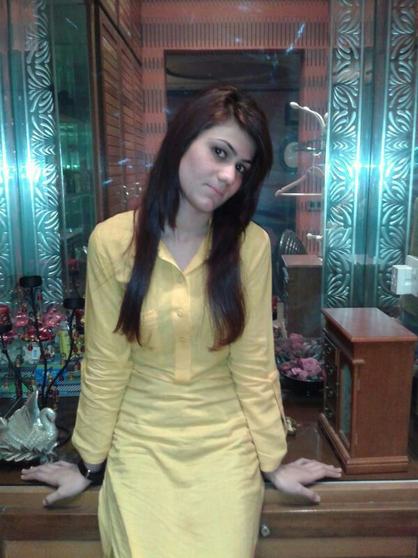 Indian Massage Escort In Ajman
