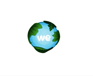 We earth