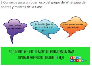http://www.solohijos.com/web/9-consejos-para-un-buen-uso-del-grupo-de-whatsapp-de-padres-y-madres-de-la-clase/