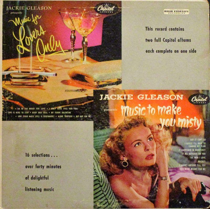 Early Lp Record 60 Amazing Photos Of Vinyl Album Covers