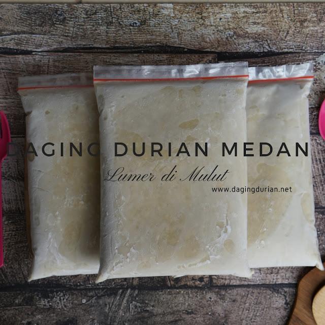 jual-daging-durian-medan-harum-di-intan-jaya