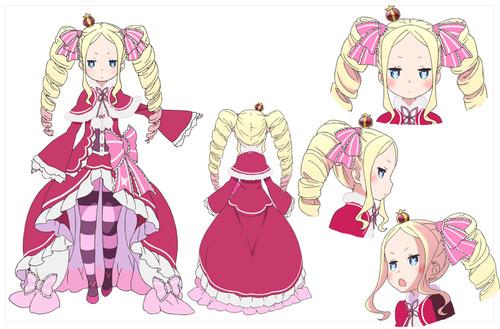 seiyuu-dan-penyanyi-untuk-anime-re-zero-kara-hajimeru-isekai-seikatsu-diungkapkan