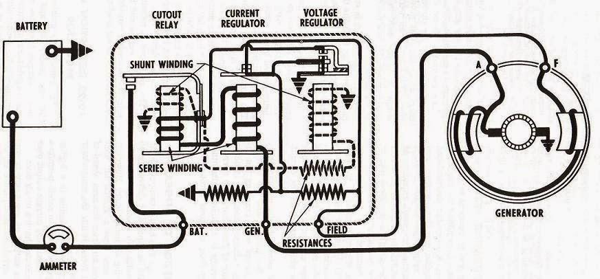 Wiring Diagrams And Free Manual Ebooks  November 2014