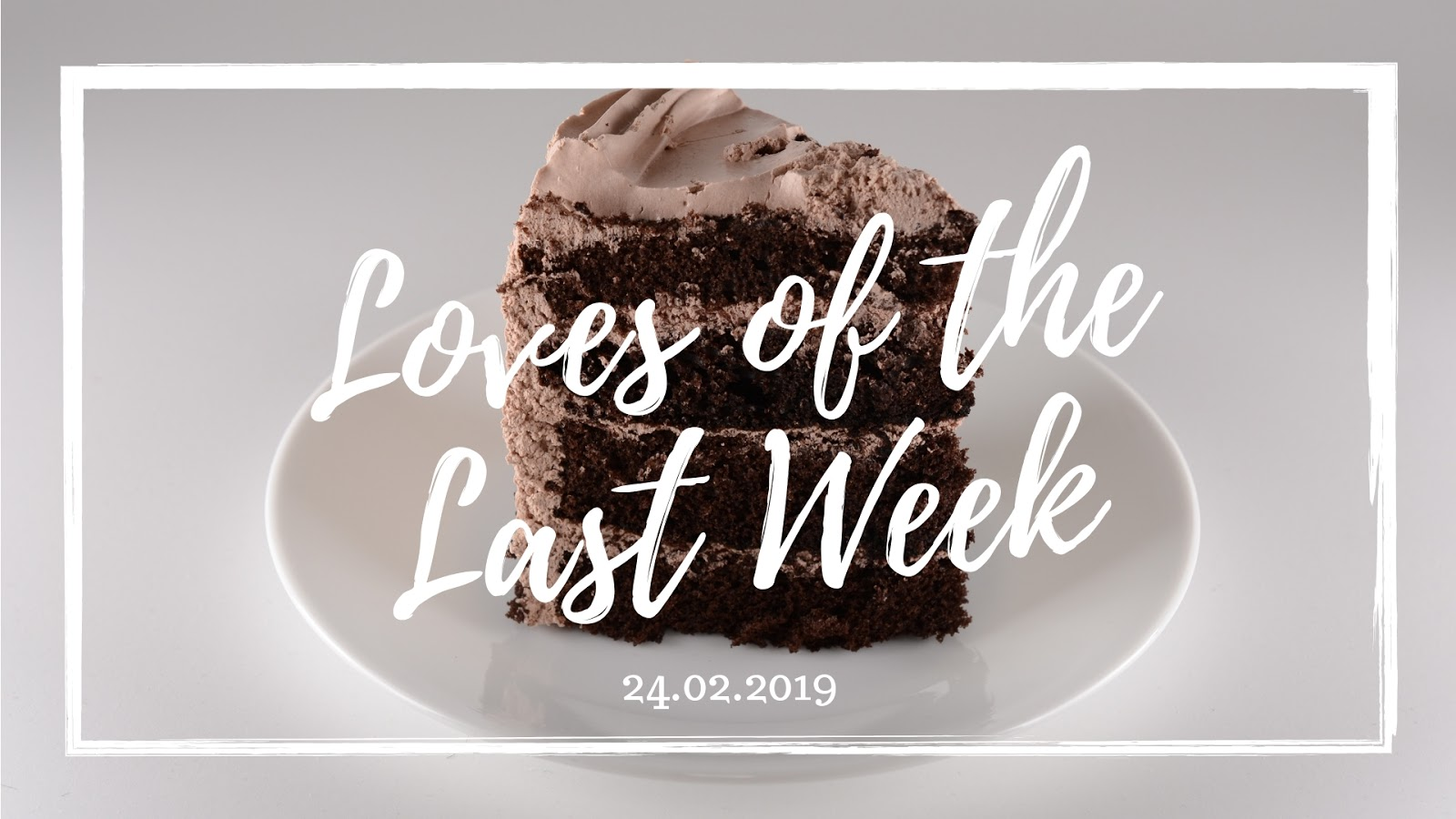 Alt text: Suz and the Sun loves, loves of the last week, Suz and the Sun style, shopping, music, recommendations, yotan ottolenghi Simple, chocolate cake