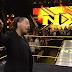 Ver WWE NXT Takeover Philadelphia En Vivo 27 De Enero 2018