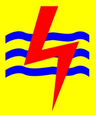Listrik per kWh