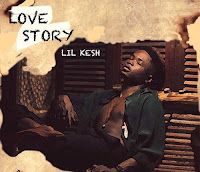 http://www.g4celeb.com/2017/07/freshmusic-download-true-story-by-lil.html