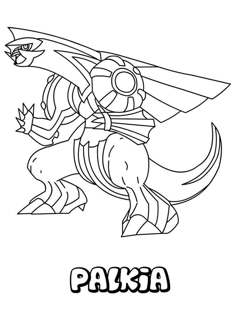 emolga pokemon coloring pages - photo#25