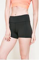 pantaloni-scurti-sport-fete-10
