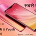 Xiaomi Mi 8 Lite | Youth edition | Mi 8 Lite Specs, Price & Launch Date And Release In India
