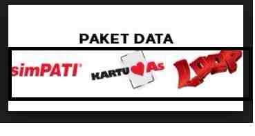 Cara-Membeli-paket-Internet-murah-Telkomsel-Kartu-AS-cara-aktifkan-paket-Internet-as