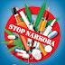 Narkoba Murah dan Paling Berbahaya di Seluruh Dunia