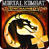 Mortal Kombat Unchained Para Android [PPSSPP GOLD] [ISO]