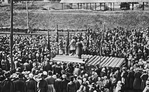 Resultado de imagen de tbilisi georgia 1956