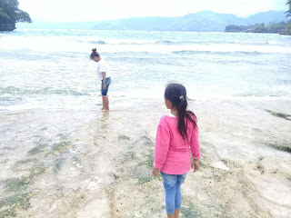 Wisata Tulungagung