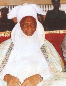 Happy 88 Years Anniversary To Ohinoyi Of Ebiraland: Read His Biography