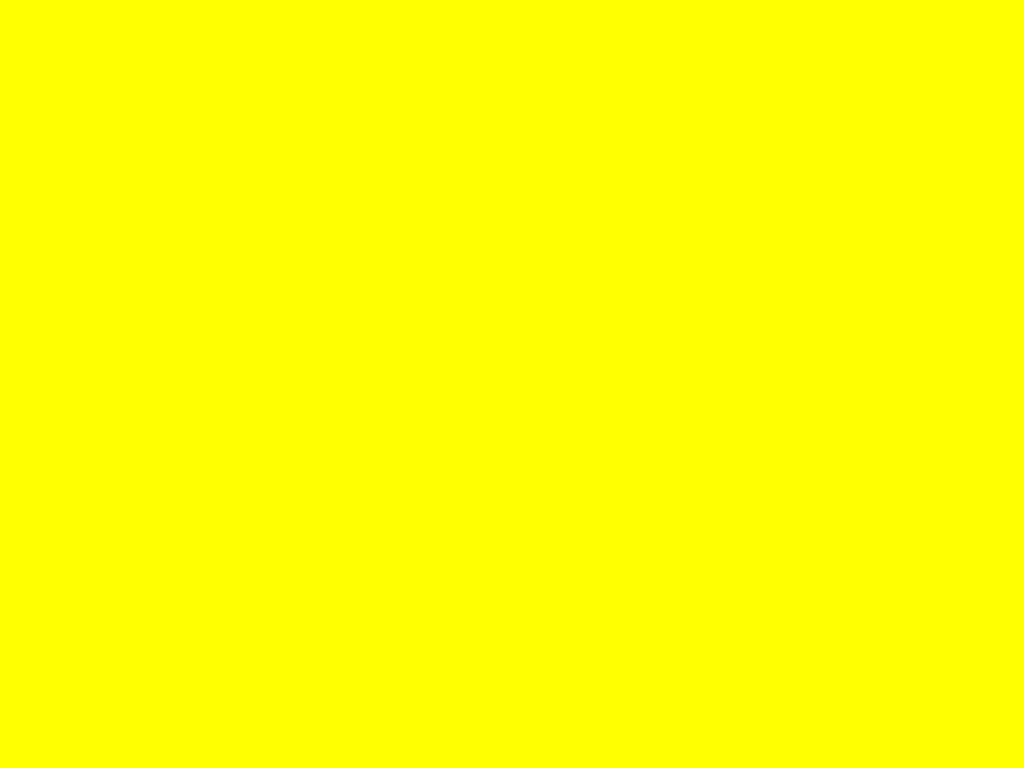 Mentos Wallpapers: Yellow Wallpaper Desktop