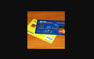 Visa and Mastercard Valid Credit Card Numbers Fullz Free Leaked 2019