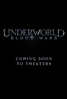 Underworld Blood Wars (2016) Online