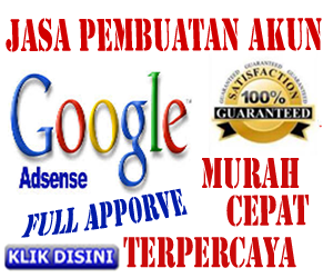 http://www.adsense-eca.info/2017/05/adsense-eca-kesempatan-bisnis-online.html