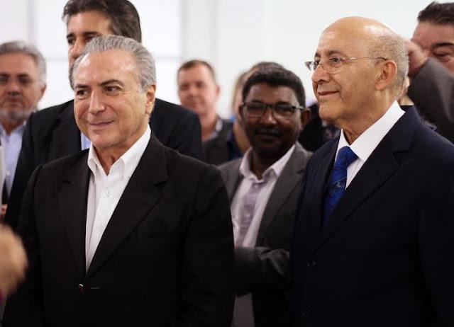 Gverno vai estudar transferência de terras da União para Rondônia