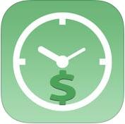 [App Spotlight] 掌管荷包的小幫手:秒速記帳1SecMoney