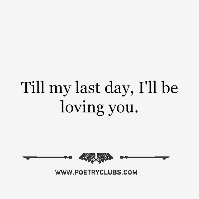 Relationship Love & Romantic Quotes For Girlfriend