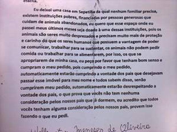 Terror no Rio De Janeiro | Atirador  Mata 12 Crianças e Depois se Suicida