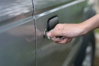 Locksmith Spokane Car Lock Change