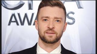 Justin Timberlake Bio